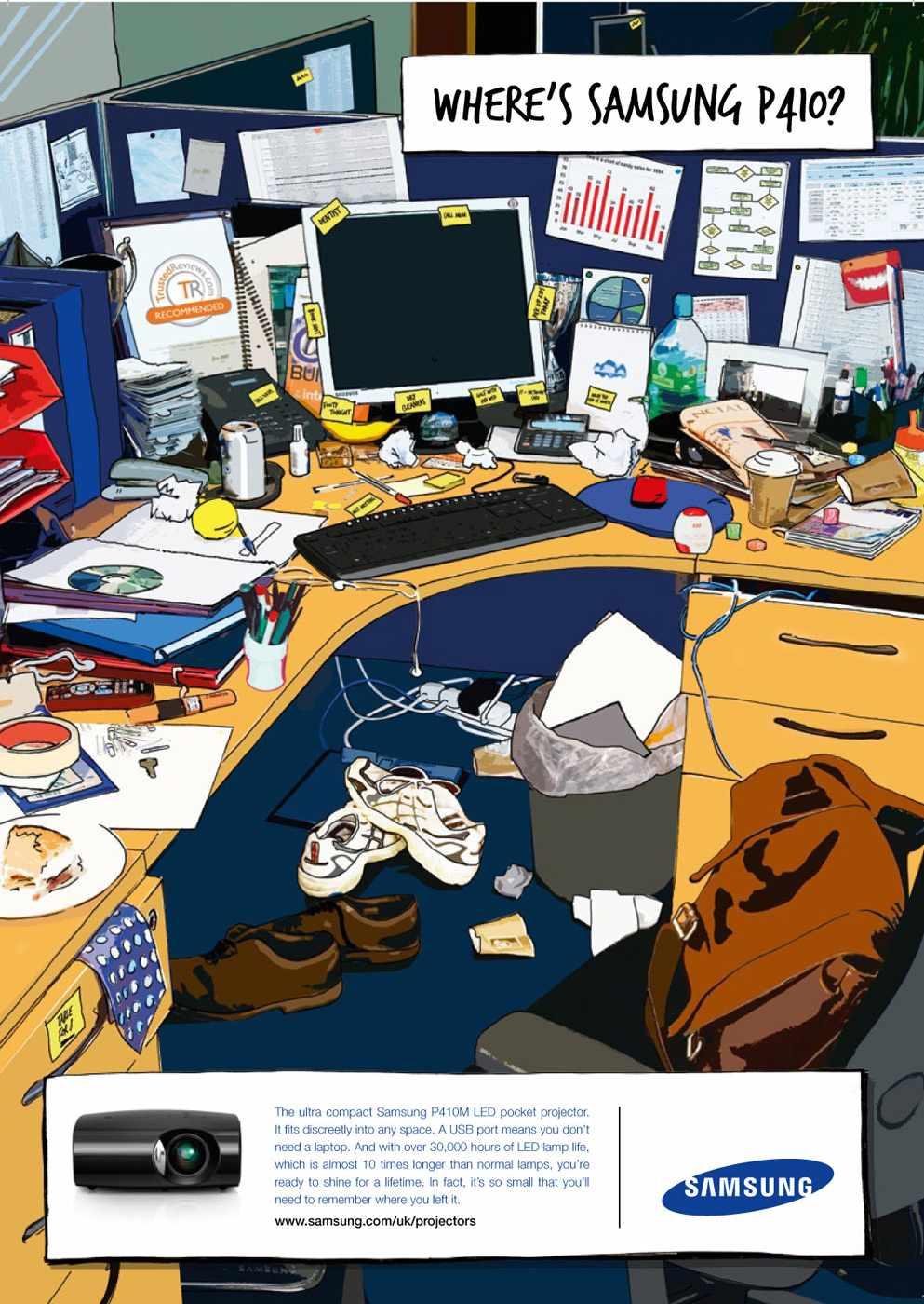 IT0039_P410_Wheres_Desk