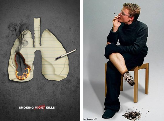 Smoking-might-kills