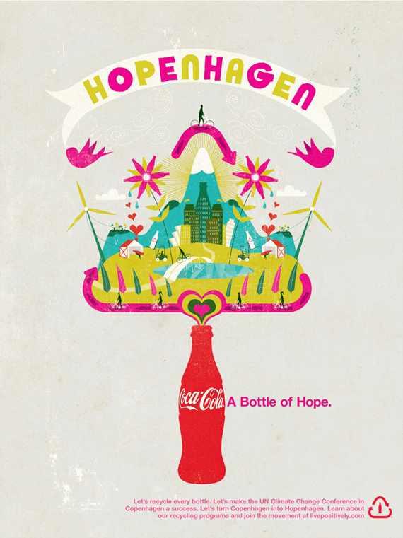 coca-cola-hopenhagen3