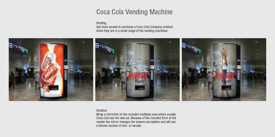 coca-cola-light-vending-machine