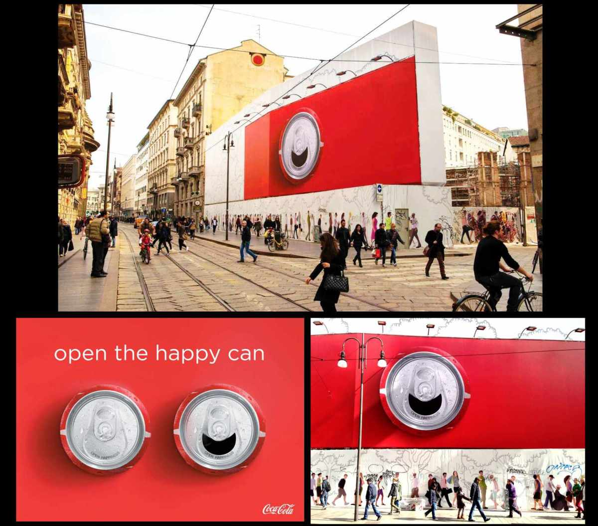 coca-cola_happy_can_via_torino