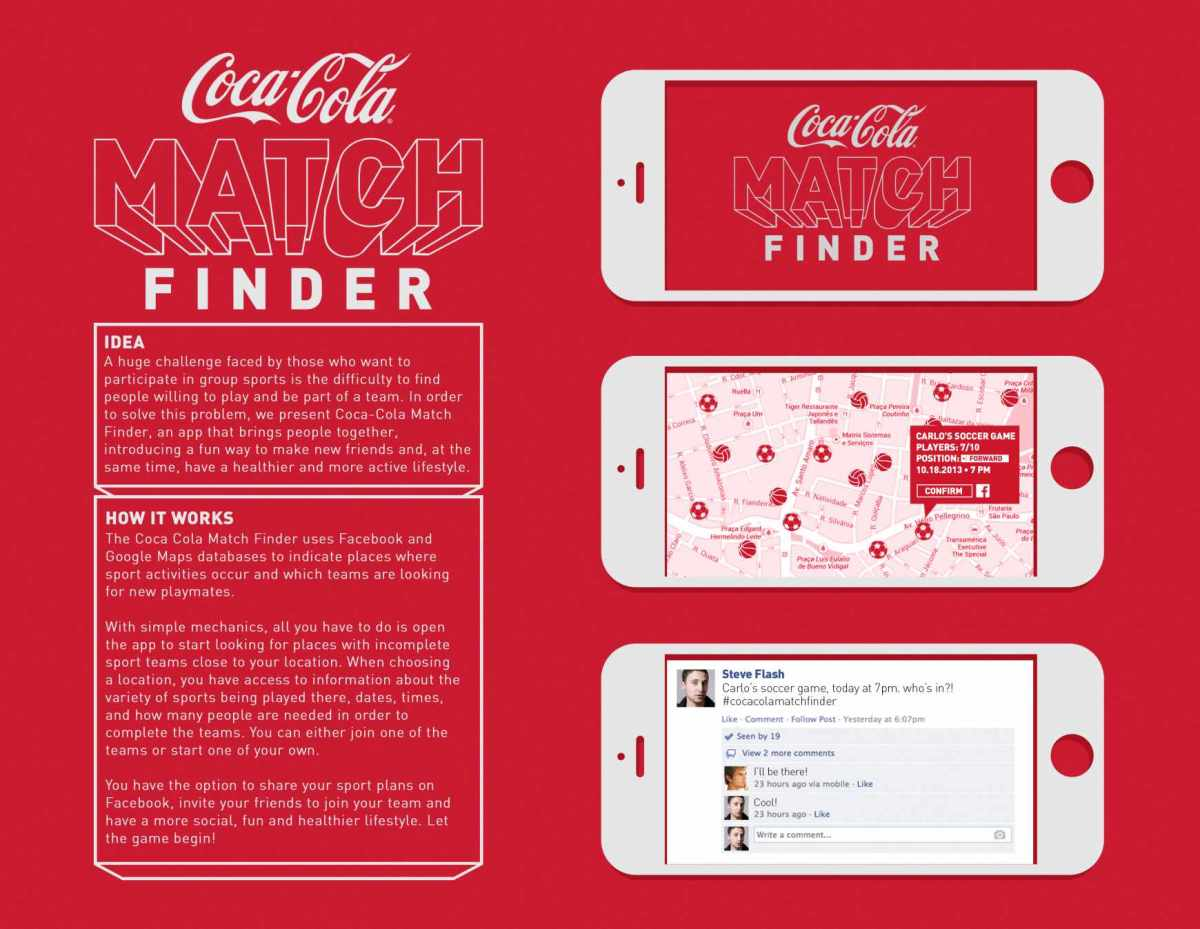 coca_cola_match_finder_0