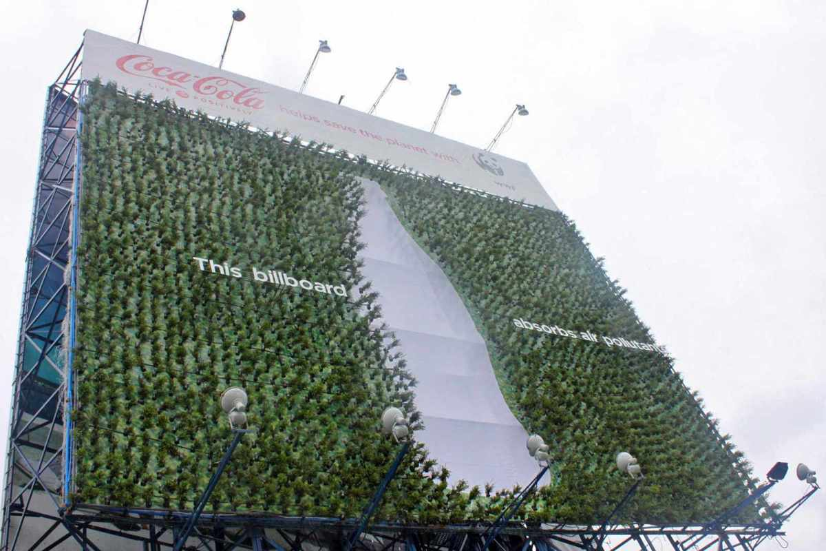 coke-wwf-plant-billboard