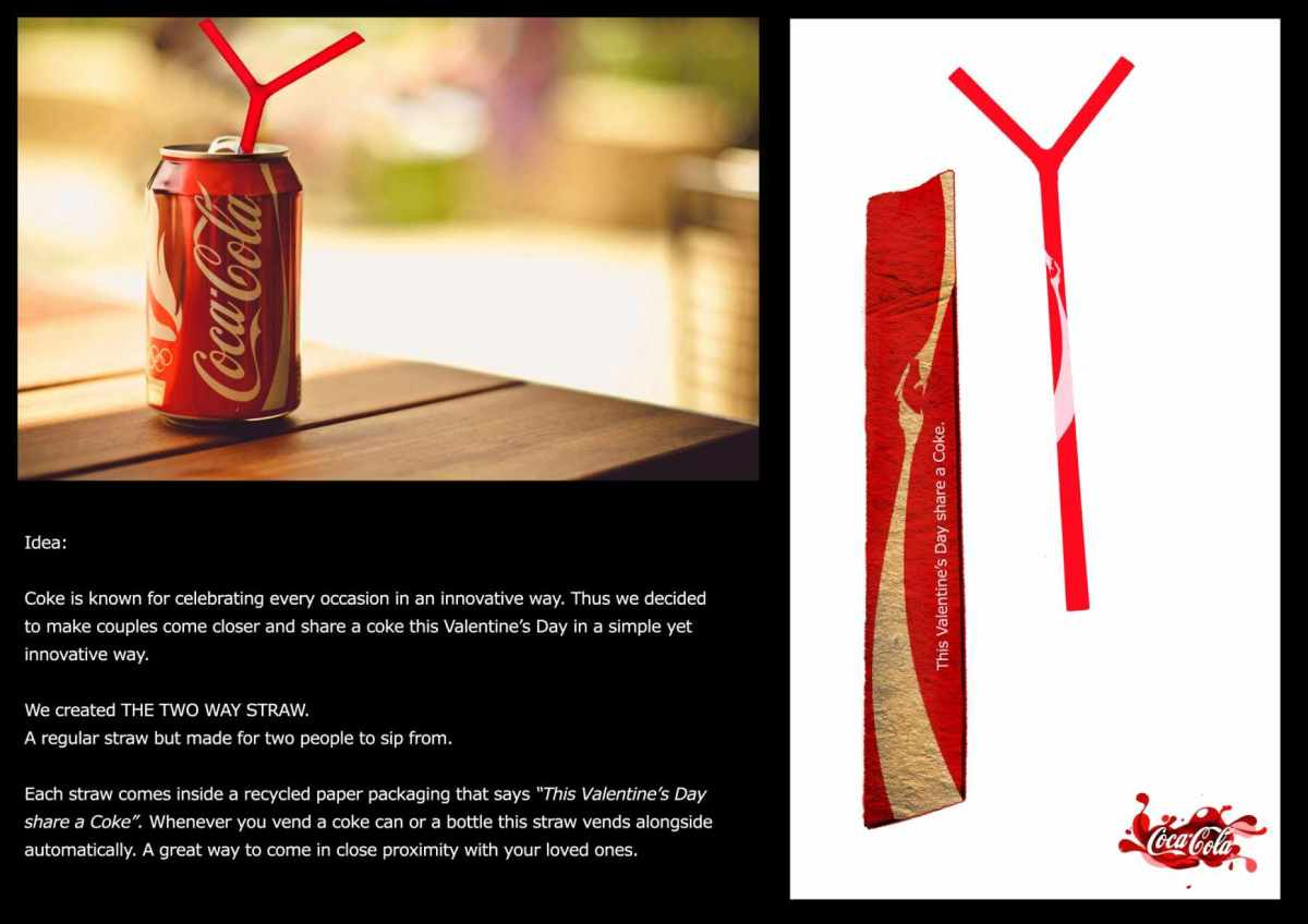 coke2waystraws_2400