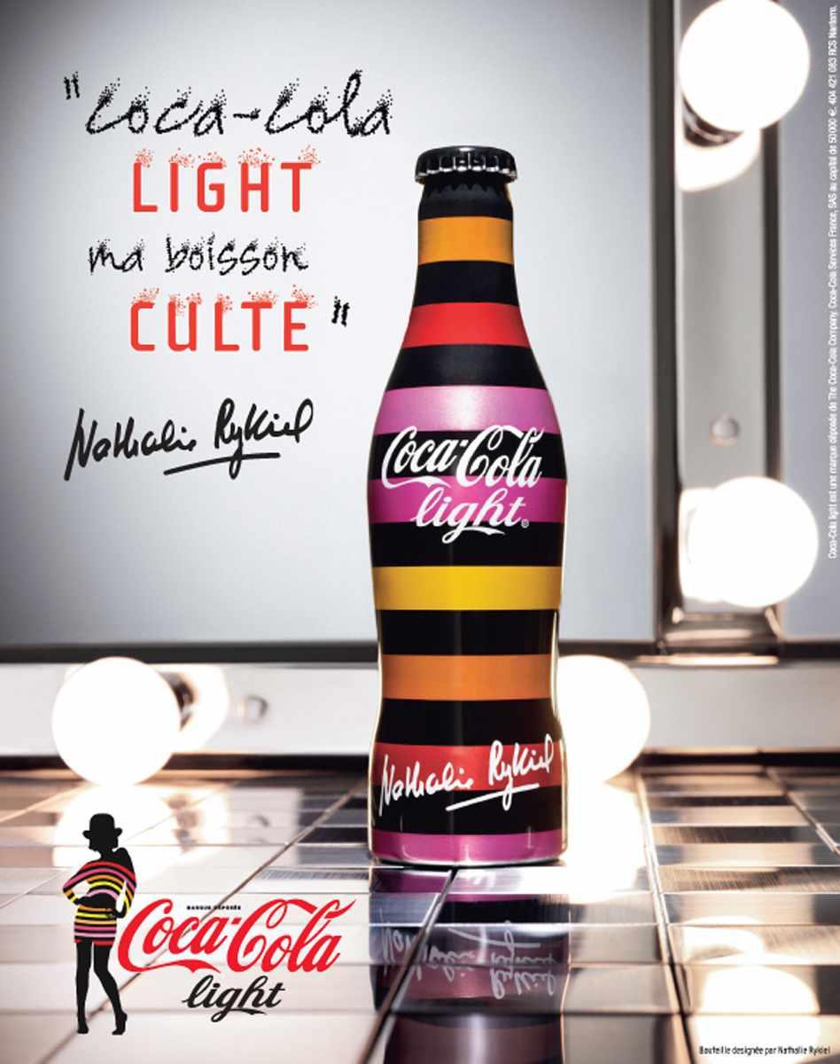 cokecolor