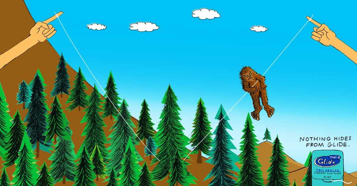 glide_bigfoot_2_aotw