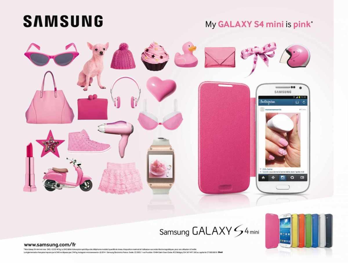gs4-mini-320x240-pink_aotw