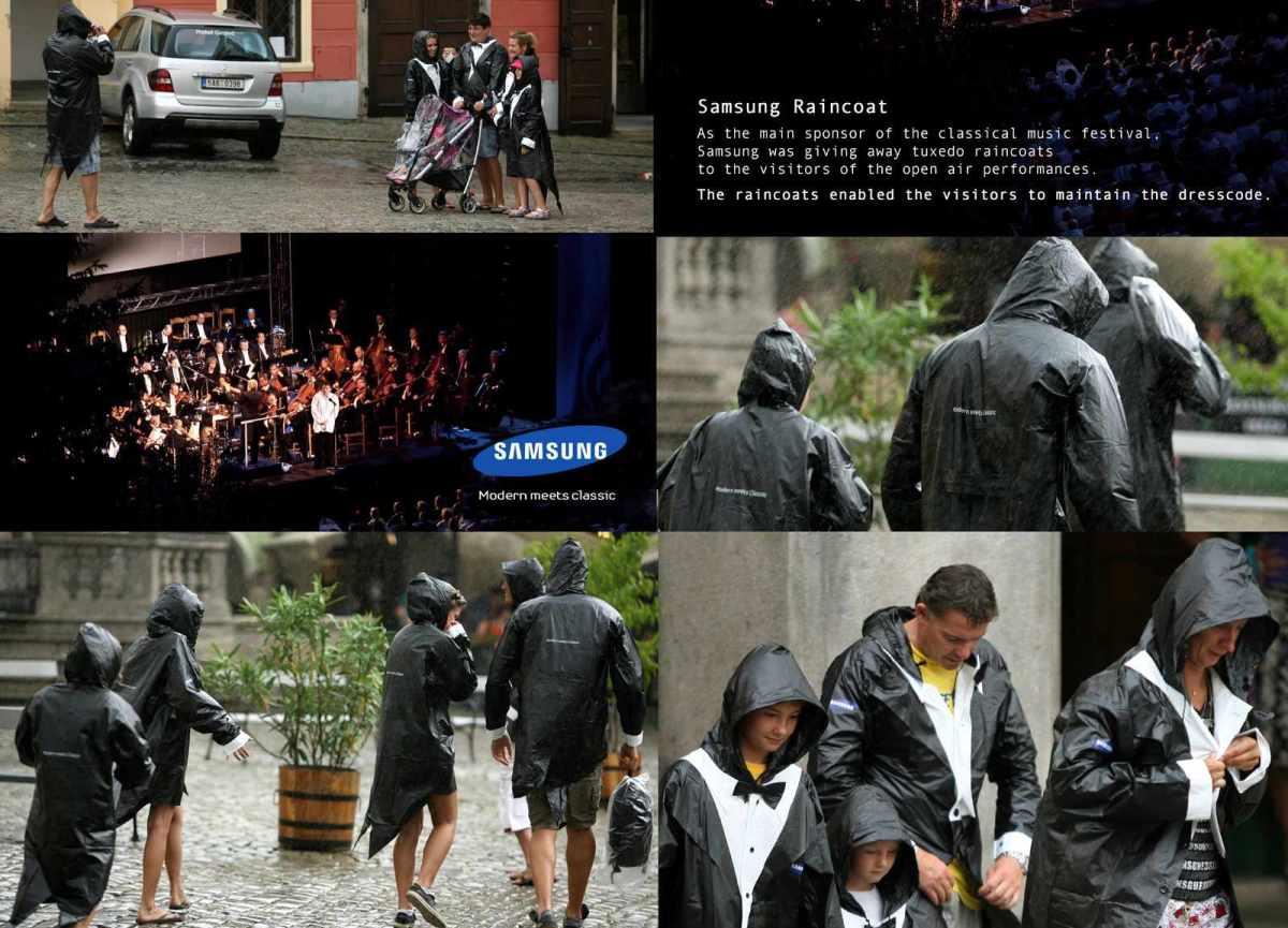 samsung-festival-raincoat_b