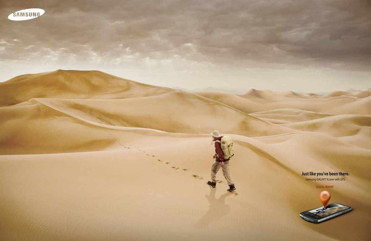 samsung-outdoor-phone_footprint_desert