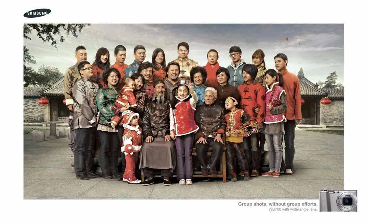 samsung-wb700-family_2400