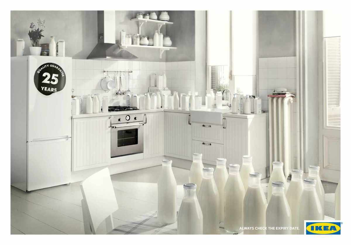IKEA-Kitchens
