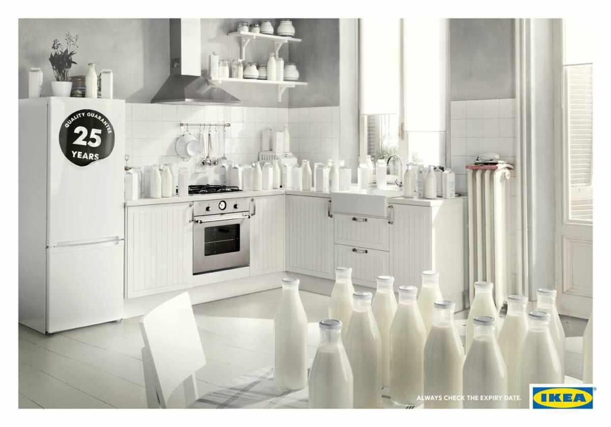 IKEA-Kitchens