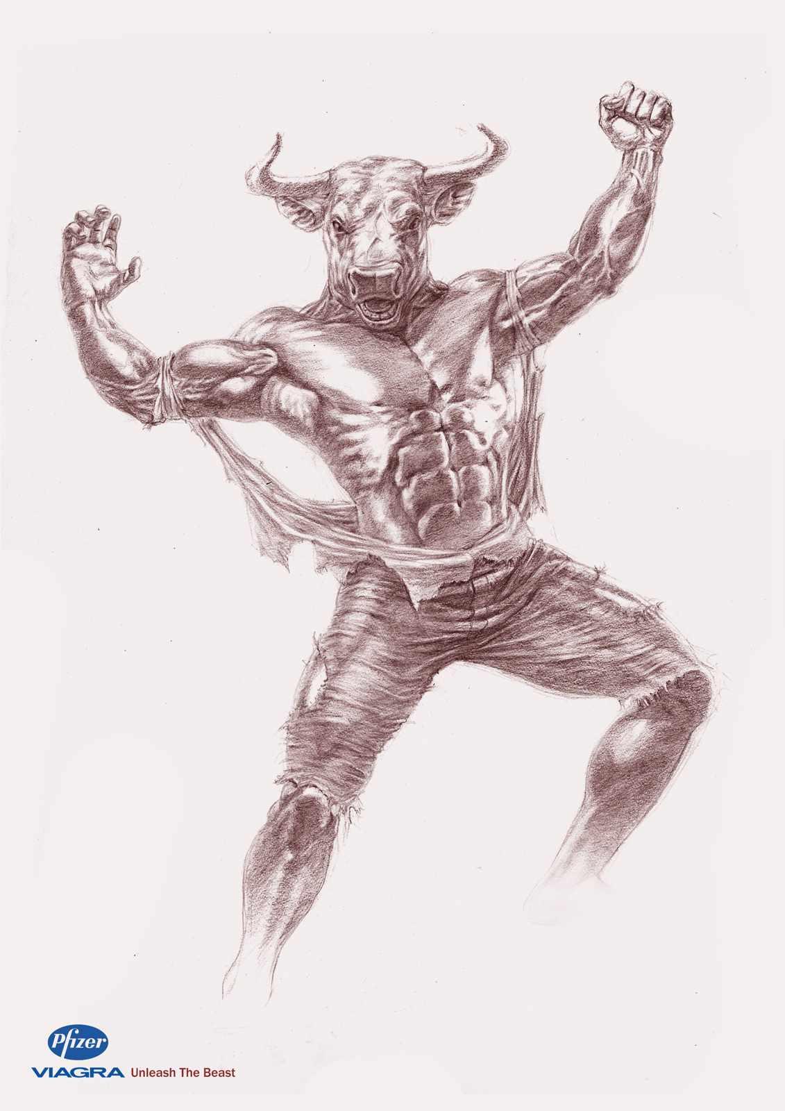 bull_1