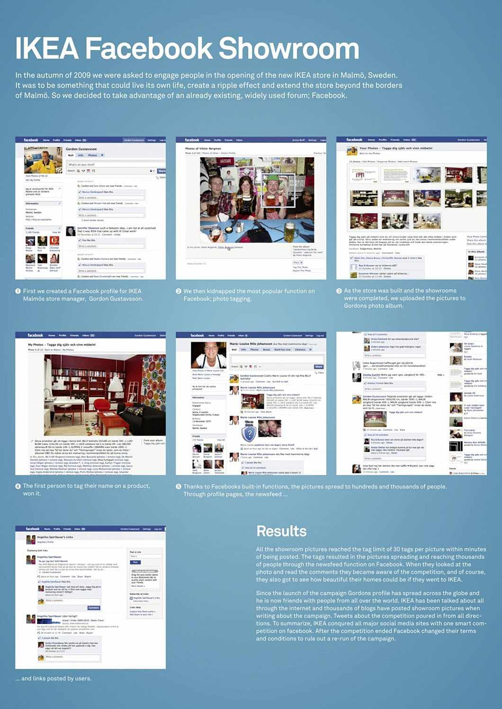 ikea-store-facebook-showroom