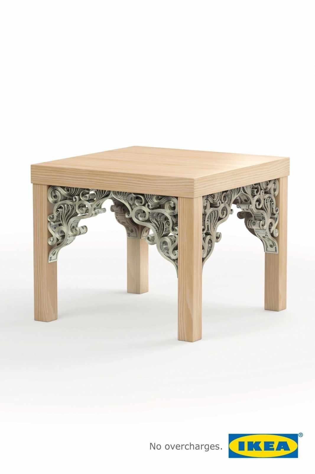 ikea_coffee_table