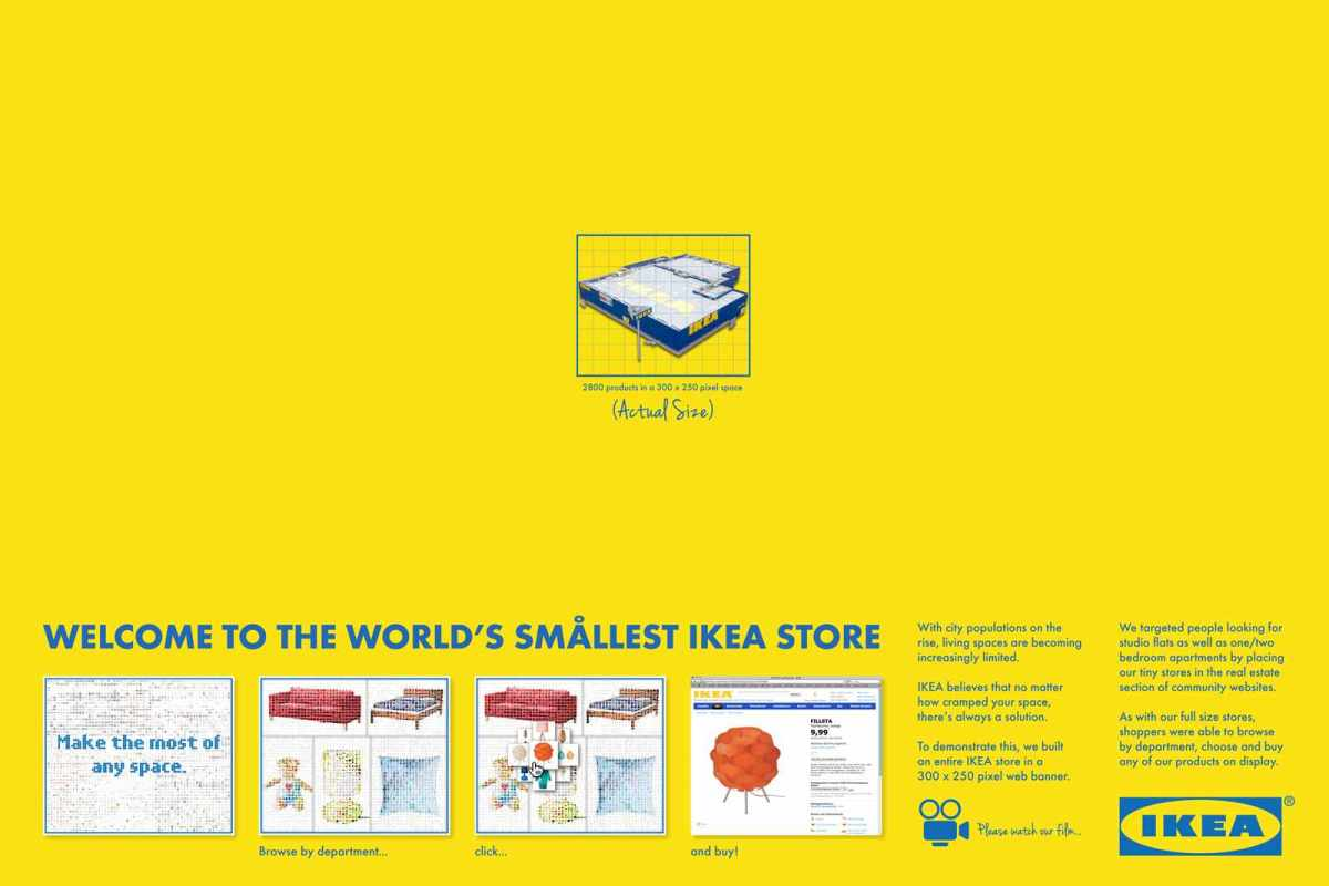 smallest-ikea-store-in-the-world_online