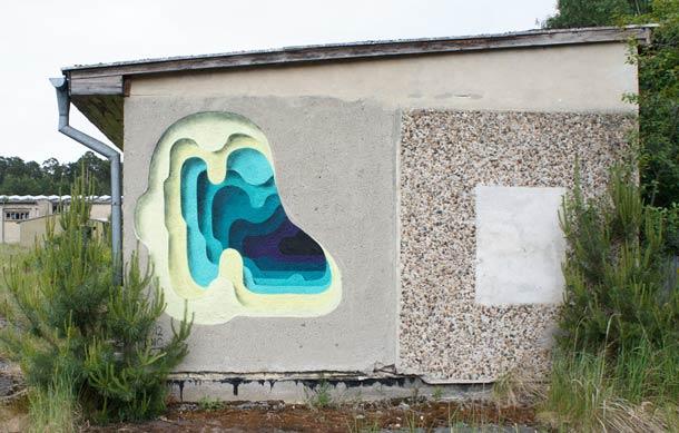 1010-street-art-11