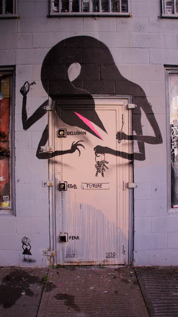 1010-street-art-17