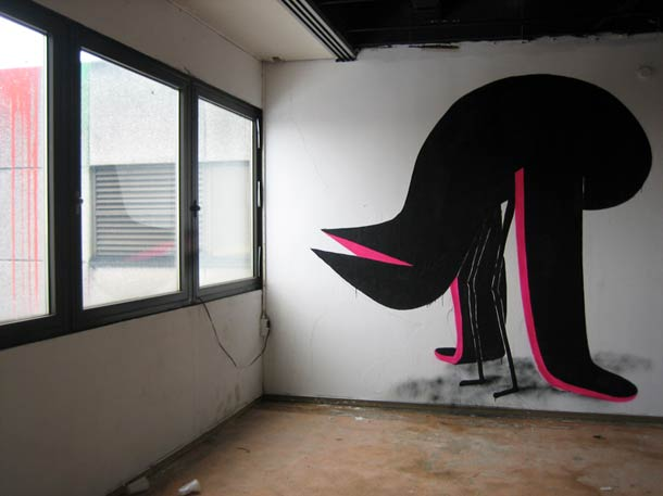 1010-street-art-2