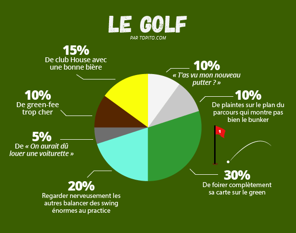 Infographie_sports-12