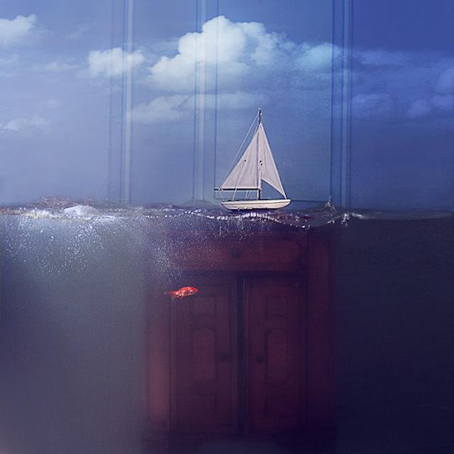 The-Unseen-Underwater-Portraits-4