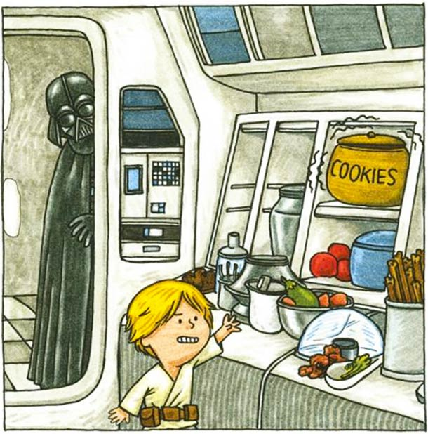 cute-star-wars-darth-vader-and-son-10