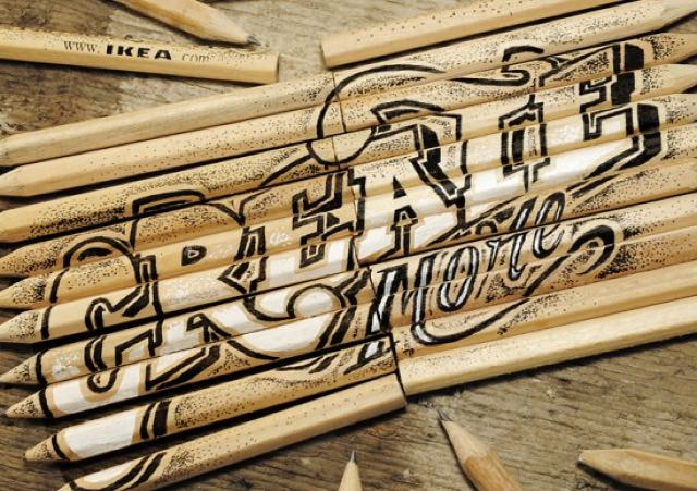 Lettering-on-Everyday-Objects-by-Rob-Draper_0