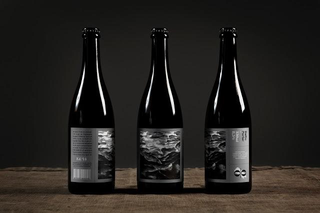 02.LL_OO_Baltic_Porter_Three_Bottles6