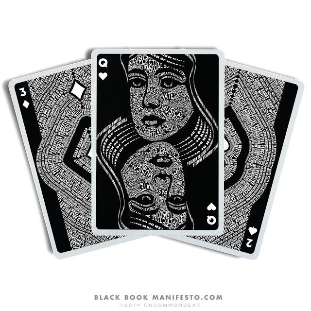 BlackBookManifestoThreeCardSpread_1080