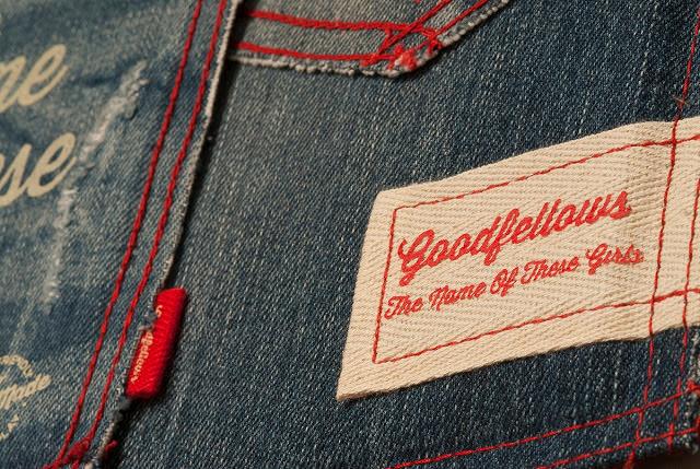 Goodfellows-07
