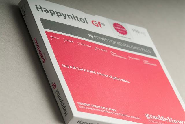 Happynitol-06
