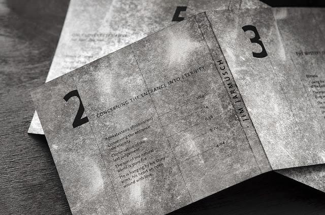 JOZEF-JIM-BOX-SET-07