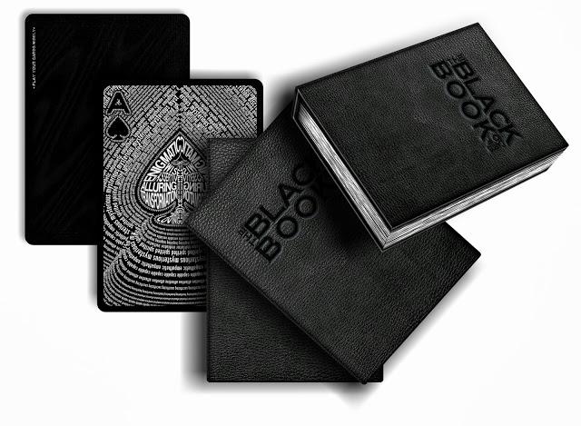 black-book-cards-potw-04