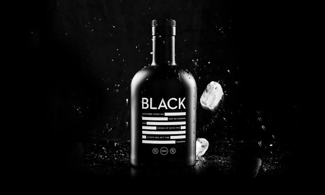 black-vodka-potw-01