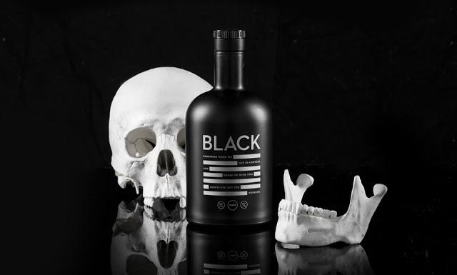black-vodka-potw-02