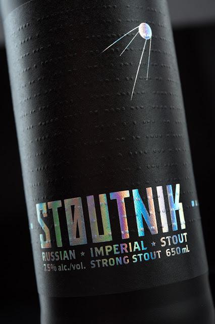 stoutnik-02