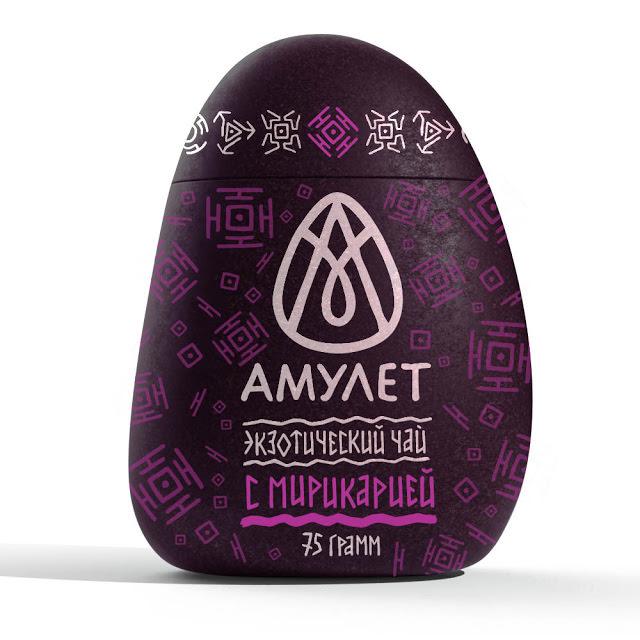 AMULET-TEA-05