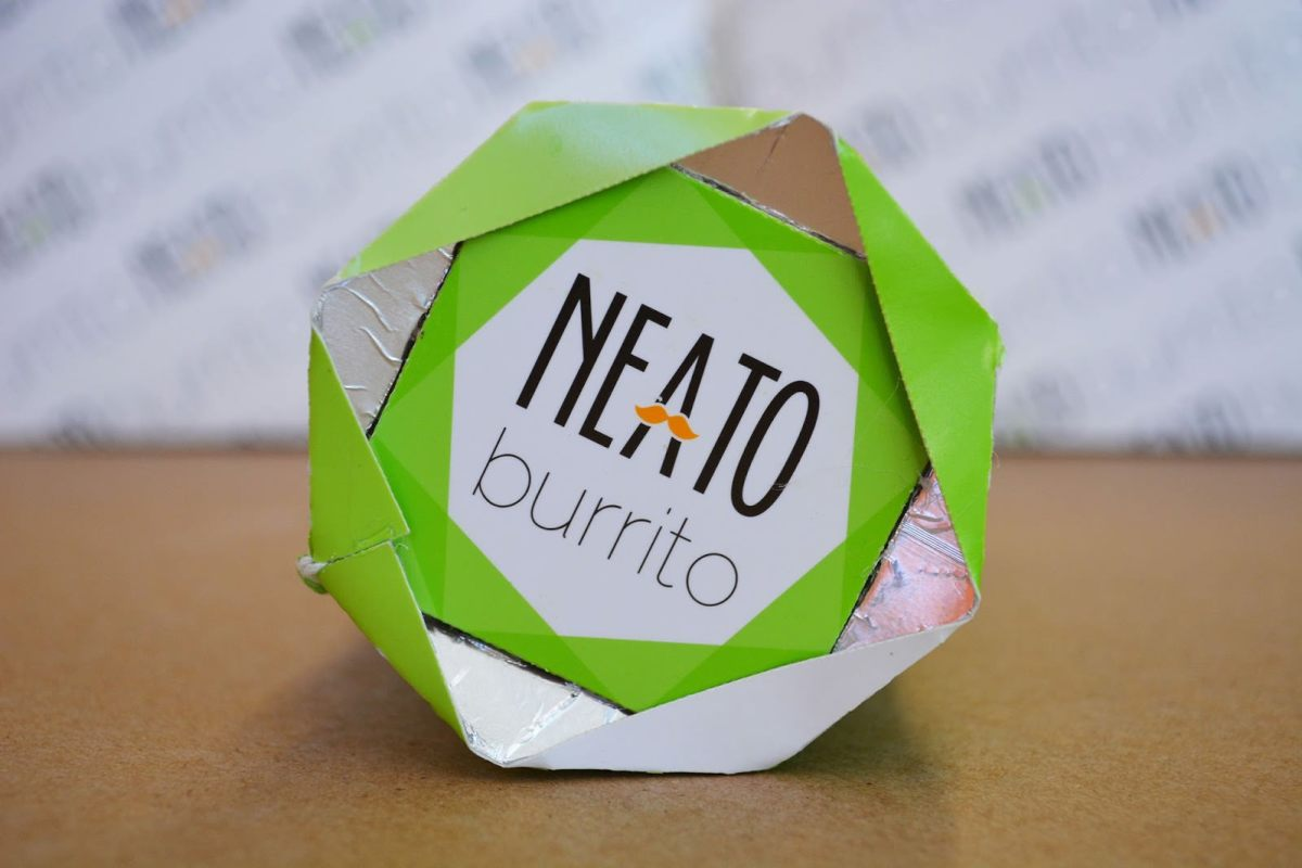Burrito 17