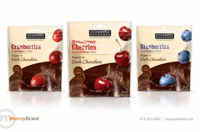 Chocolate-Enrobed-Fruit (1)