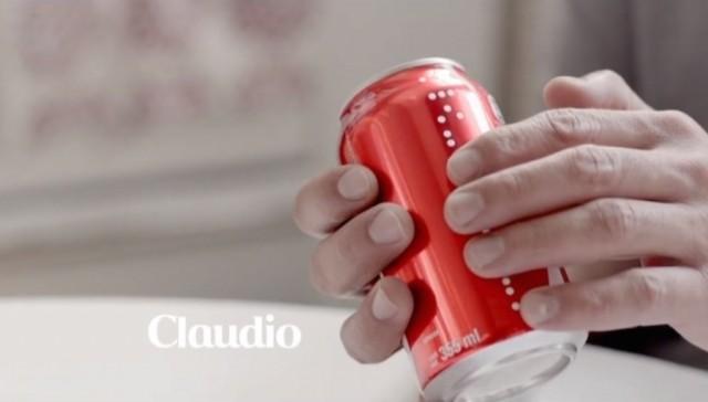 Coca3