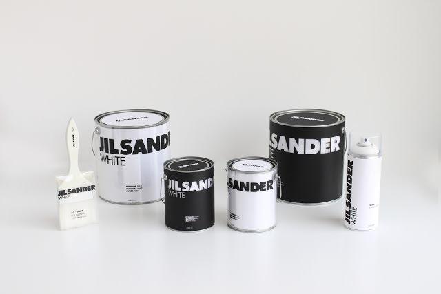 Jil Sander Paint (1)