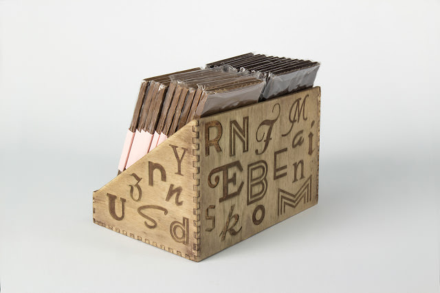 Typographic-Chocolate-05