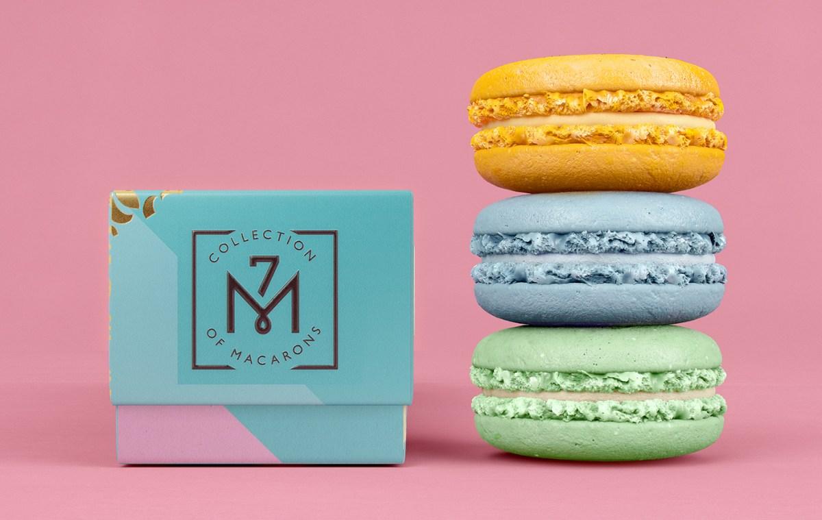 macarons-03
