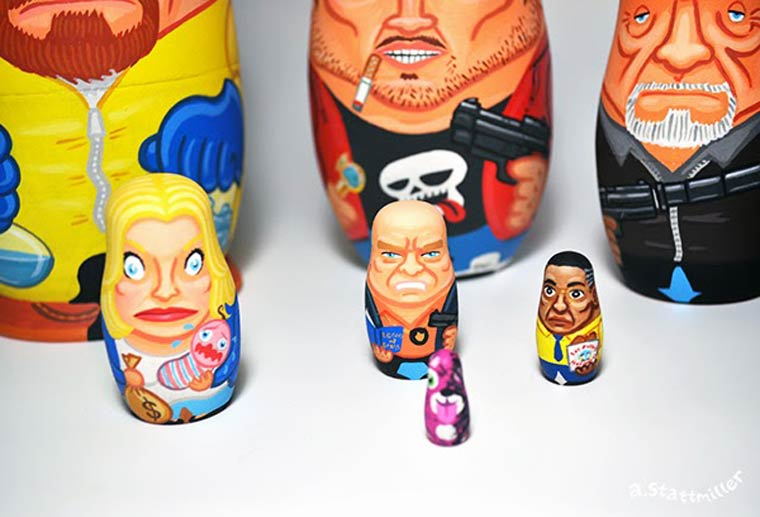 pop-culture-nesting-dolls-12