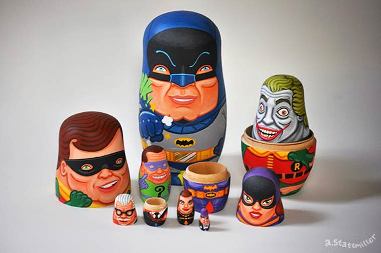 pop-culture-nesting-dolls-7