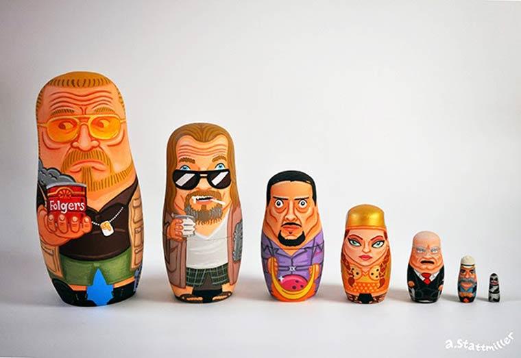 pop-culture-nesting-dolls-8