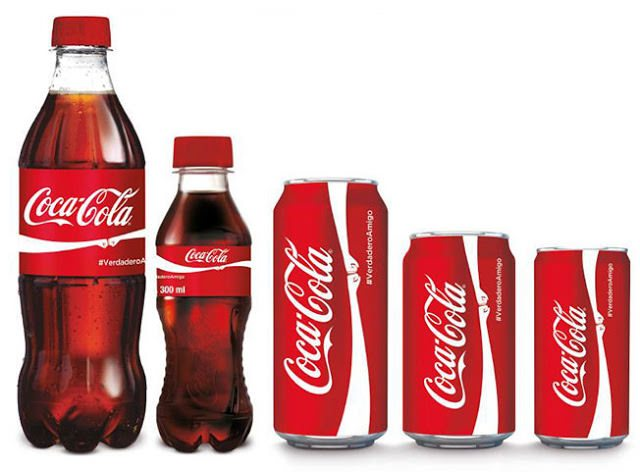 Coca-Cola-True-Friendship-01