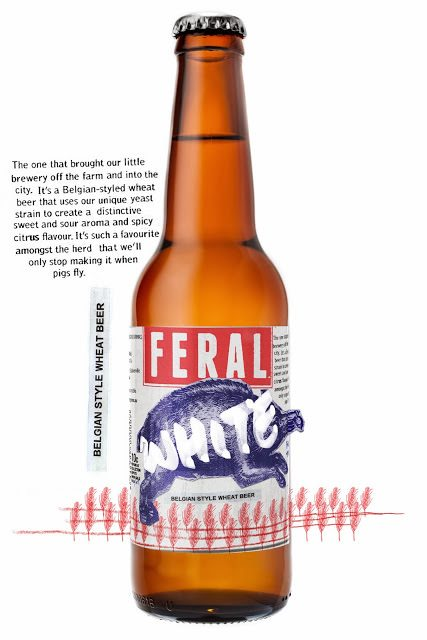FERAL WHITE ON BOTTLE STUFF LR