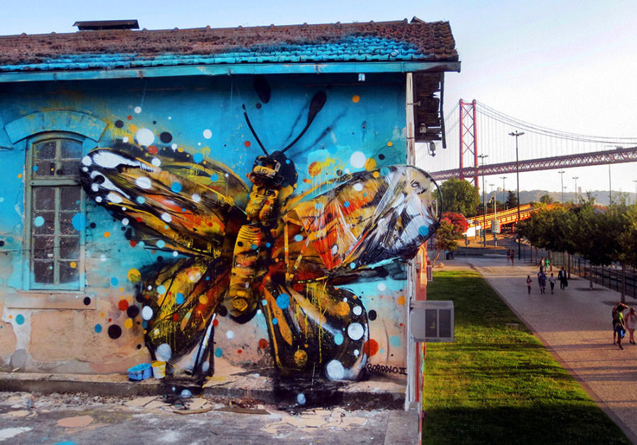 streetart-bordelo-recycle-15