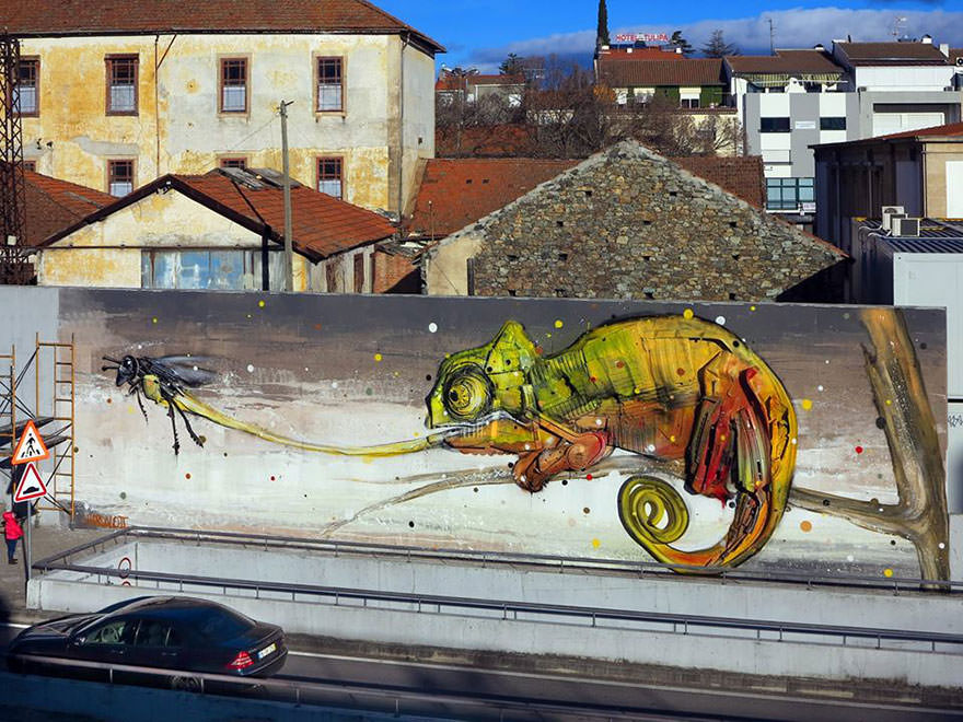 streetart-bordelo-recycle-8